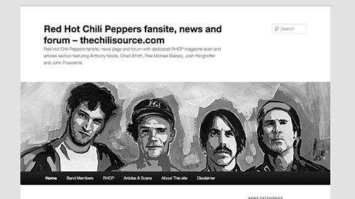 rhcp_chilisource