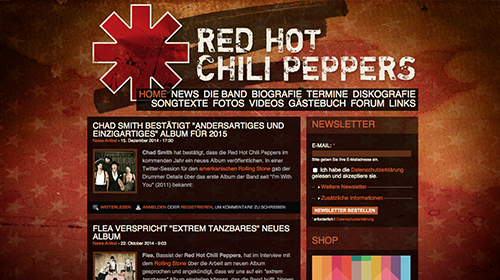 rhcp_germany