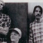 O renascimento radical do Red Hot Chili Peppers