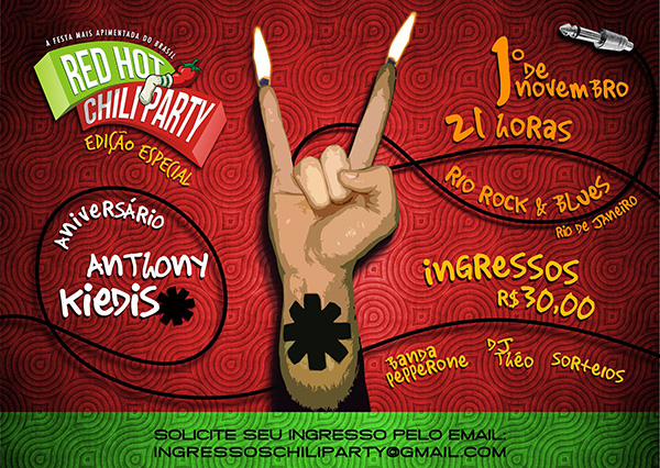 FLYER-CHILI-PARTY