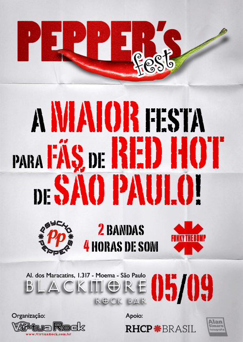 Flyer_OK_PepperFest