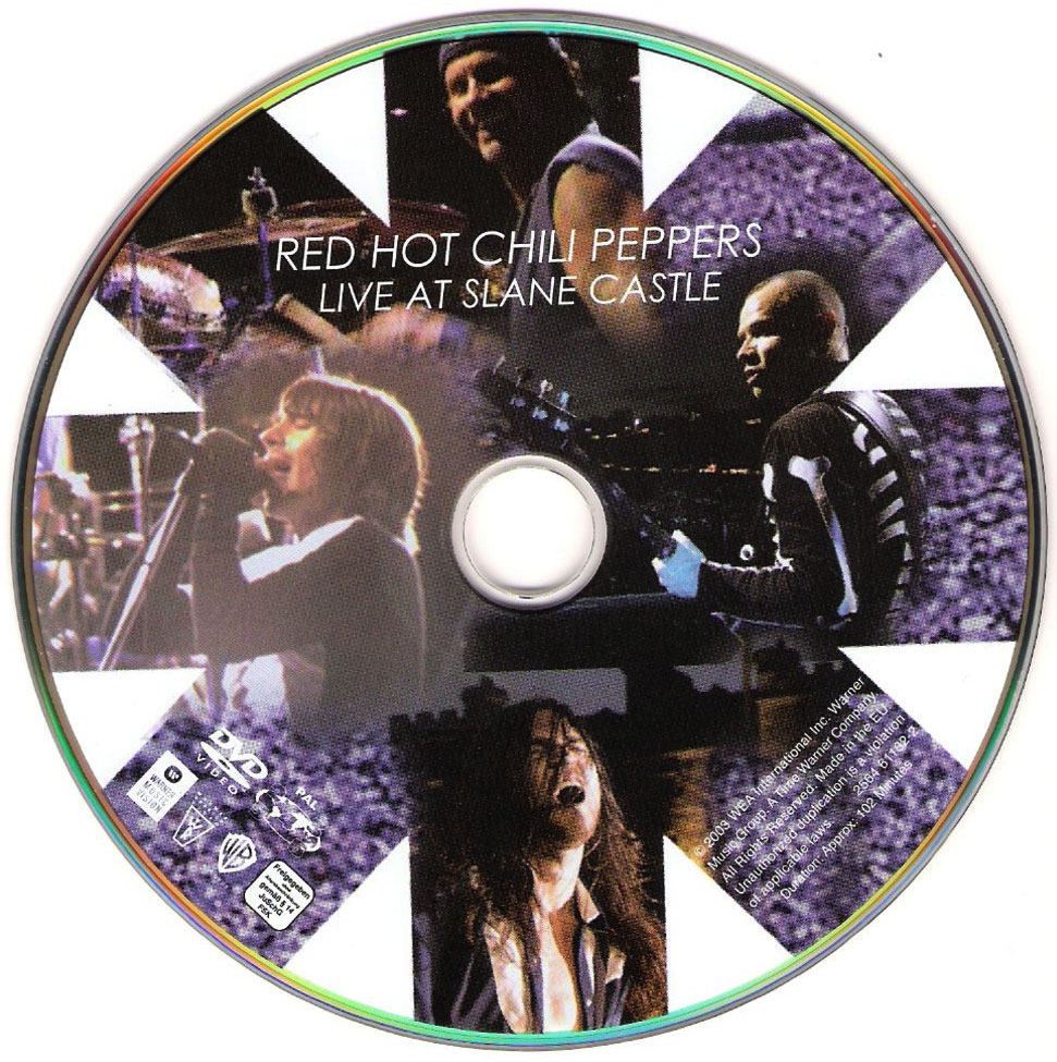 Red_Hot_Chilli_Peppers_Live_At_Slane_Castle-disco