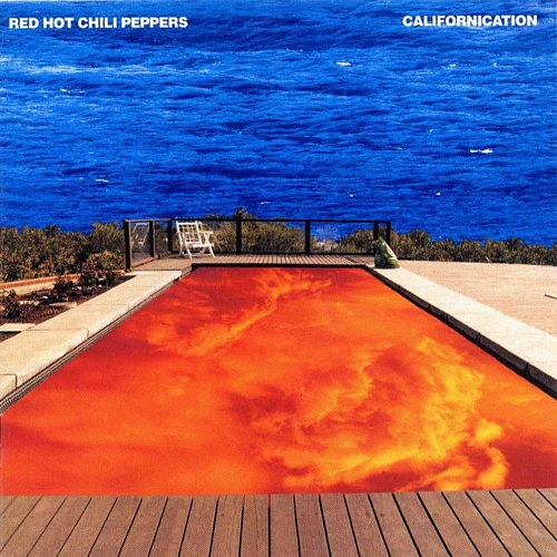 californication-chili-peppers