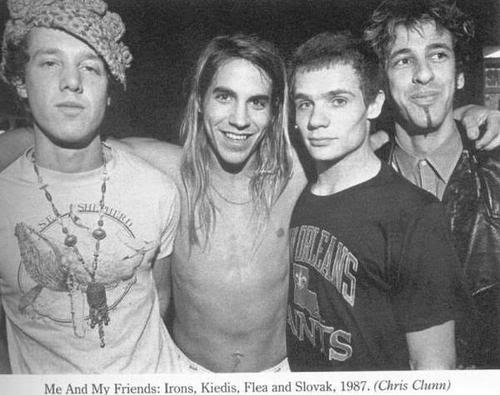 red-hot-chili-peppers-1987