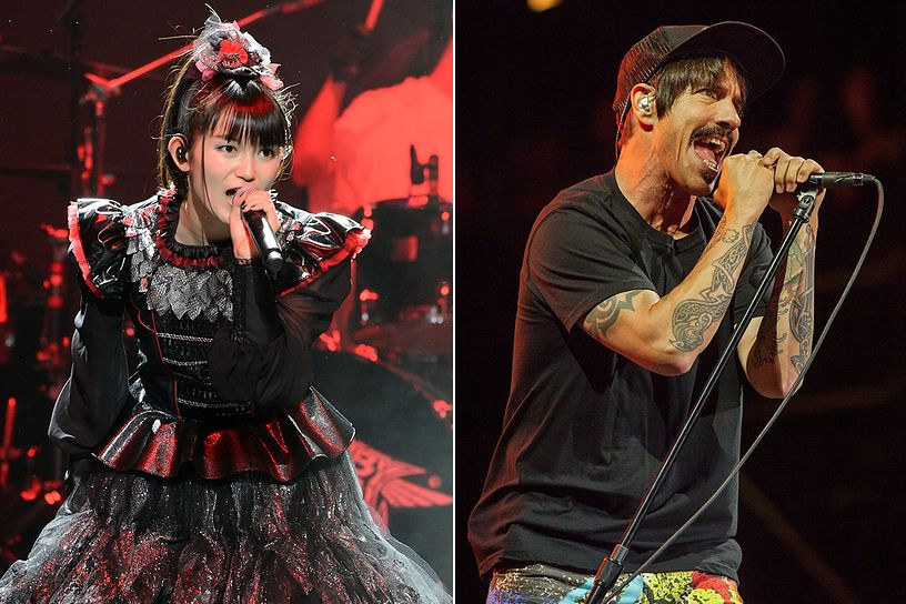 babymetal-opening-for-red-hot-chili-peppers-split